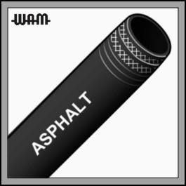 Asphalt Hose