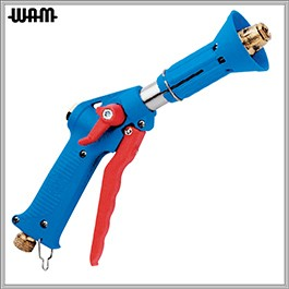 Adjustable Spray Gun