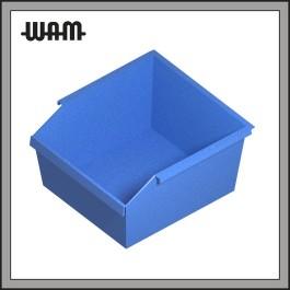 Box LD