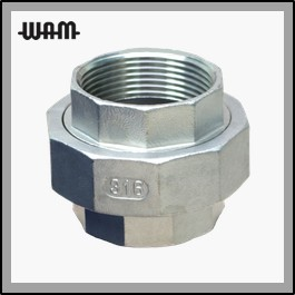 Stainless Union
