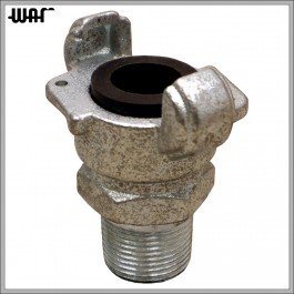 Type B Claw Coupling [M]