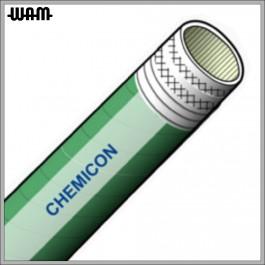 WAM Chemicon