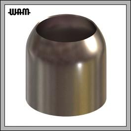 Ferrule Stainless Steel