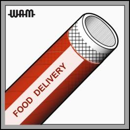 Food & Beverage Delivery