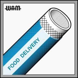 Food & Beverage Delivery (Light)
