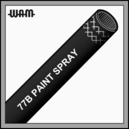 Gates 77B Paint Spray