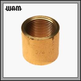 Socket (Round FE)