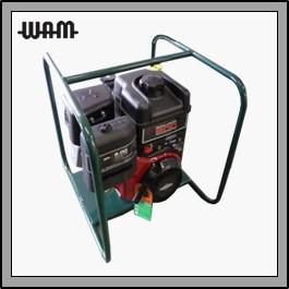 Petrol Water Pump - 51mm
