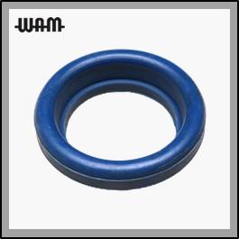 RJT Seal Ring