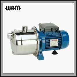 Centrifugal Self-Priming Pump - 230V