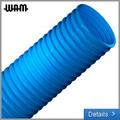Auto Pool Cleaner Hose
