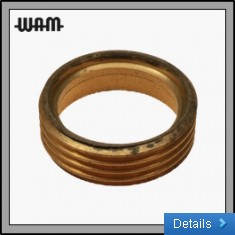 Brazing Ring