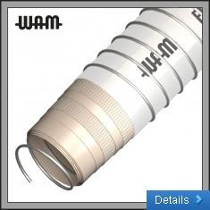 Wam Bitumen - 966