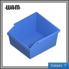 Box medium
