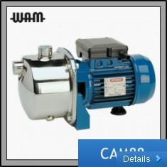 CAM88