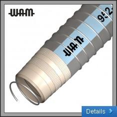Wam Chem HD - 952