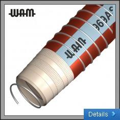 Wam Chem HD - 969