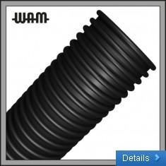 WAM Air Seeder Hose
