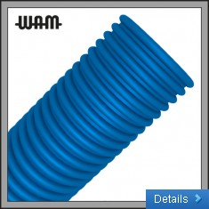 Wam HD AS Ducting