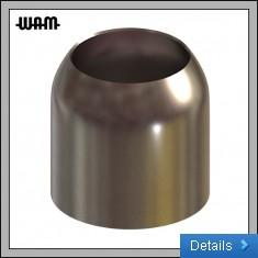 Ferrule Stainless Steel