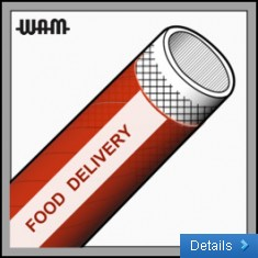 Food & Beverage Delivery