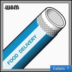 Food & Beverage Delivery (Light)