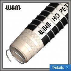 Wam Fuel/Oil HD - 901