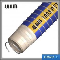 Wam Fuel/Oil LD - 1003