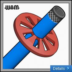 WAM Bumper Ring