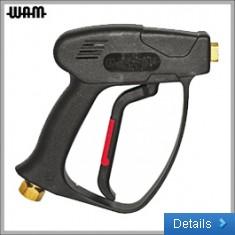 310bar Gun