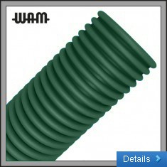 Wam STD AS Ducting