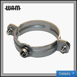 Munzing ring