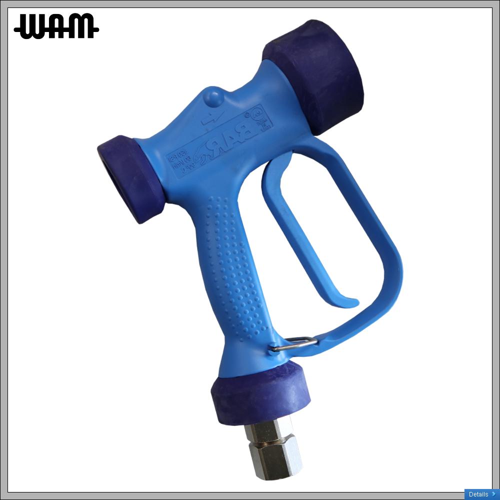 ANKA Trigger Nozzle
