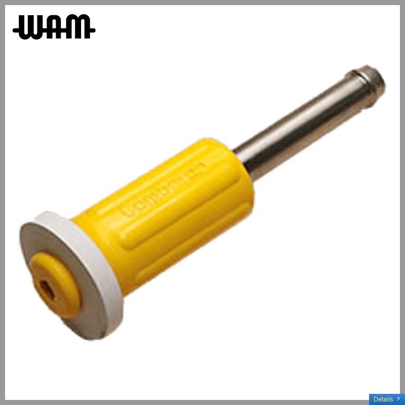 Nozzle CE-CNA 310